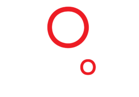 full_out_creative_White